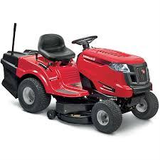 ride on mowers u0026 garden tractors top 25 deals page 2