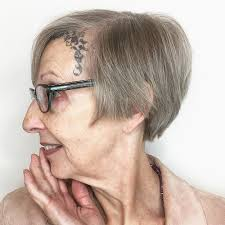 hairstyles for women in their 70 s elеgаnt hairstyles for women in their 70s hair cut stylehair cut