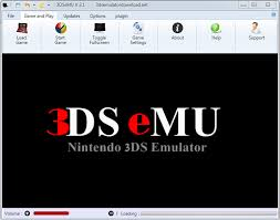 3ds emulator for android 3ds emulator apk citra s nintendo emulator for android
