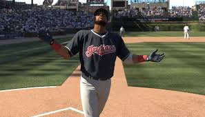 17 Best Images About Mlb - mlb the show 17 gives free packs and stubs as compensation for