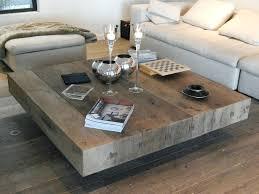 low square coffee table low square coffee table low oak coffee table square coffee table by