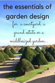 garden design magazine uk zandalus net