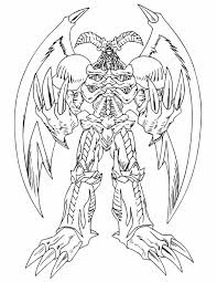 dragons coloring pages free getcoloringpagescom dragon dragon coloring sheets coloring