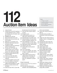 25 unique chinese auction ideas on pinterest theme baskets