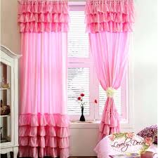 pink girl curtains bedroom pink girl curtains bedroom sweet bedroom designs with pink curtain