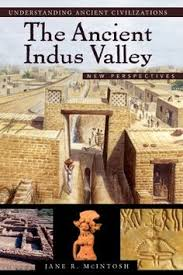 ancient civilizations the indus valley civilization this video