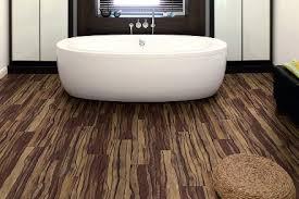 teppichboden design fußbodenbeläge teppichboden pvc design fußbodenbelag