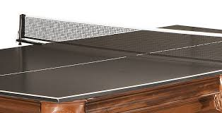 Ping Pong Pool Table Ping Pong Pool Table Top Ping Pong Top For Pool Table