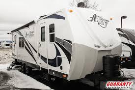 Arctic Fox Rv Floor Plans by 2017 Northwood Arctic Fox 25w