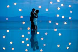 elizabeth lloyd casa china blanca punta mita puerto vallarta wedding photography 1 jpg
