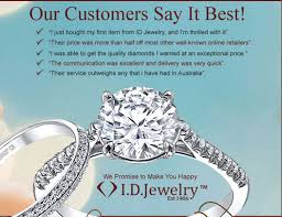 diamonds rings ebay images I d jewelry online ebay stores jpg