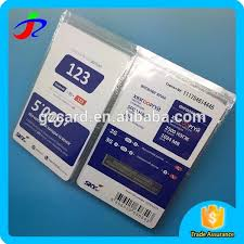 custom prepaid cards color printing personalized prepaid card printing custom