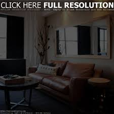 living room modern small living room colors 2016 contemporary living room decorating ideas