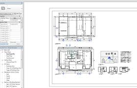 strange revit floor plan level problem not a newbie question