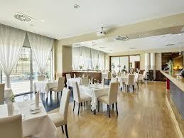 trend hotel ljubljana slovenia booking com