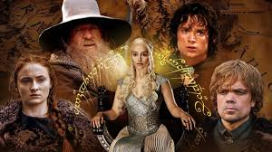 film comme narnia 15 fantasy movies and tv shows that owe their existence to the lord