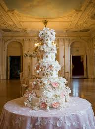 ct best wedding cakes and celebration cakes by renowned sugar