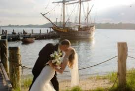 Waterfront Wedding Venues In Md Wedding Venues St Mary U0027s County Md Tourism