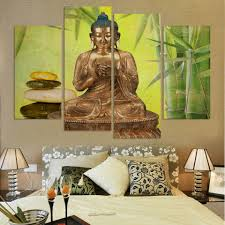 online get cheap painting canvas size aliexpress com alibaba group