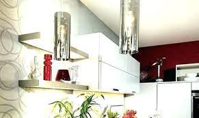suspension pour cuisine luminaire suspension cuisine luminaire suspension luminaires pour