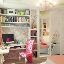 Storage Beds For Girls by Bedroom Bedroom Ideas For Girls Bunk Beds For Girls Cool Beds