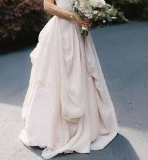 wedding skirt wedding skirt separates rdevine fashion wedding bridal