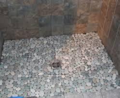 Stone Floor Bathroom - outdoor tile flooring houses flooring picture ideas blogule