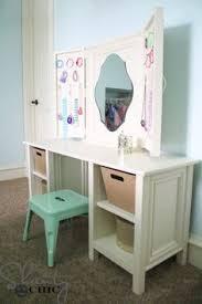 Kidkraft Princess Bookcase 76126 Fun And Stylish Little Girls Bedroom Furniture Design Princess