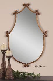 Mirrors For Home Decor 144 Best Mirrors Images On Pinterest Mirror Mirror Bathroom