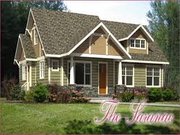 ranch style bungalow ranch style bungalow images best house plansranch style house plans