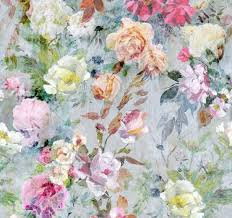 Upholstery Fabric For Curtains 29 Best Fabric Upholstery And Curtain Images On Pinterest