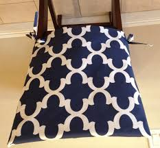100 ideas blue dining room chair pads with skirts on www weboolu com
