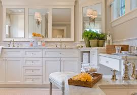 kitchen cabinet knobs ideas bathroom cabinet knobs home design ideas and pictures
