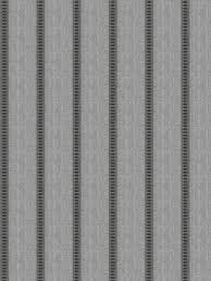 wool upholstery fabric fabricut sunbrella pier stripe hematite 6672207 kendall wilkinson