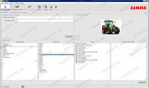 100 parts manual lexion 470 to view the complete topcon