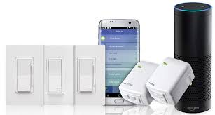 new smart home products leviton launches mass market home automation platform starting with