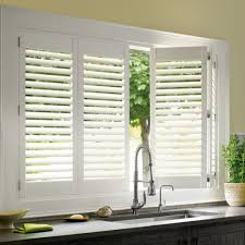 buy the best plantation shutters for your home buydoor