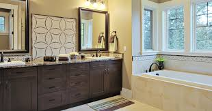 bathrooms design simple las vegas bathroom remodeling home decor