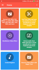 download mp3 video converter pro apk apk mania full video converter pro v1 9 apk