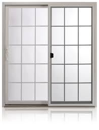Sliding Patio Doors Fiberglass Sliding Patio Doors By Silex Fiberglass Windows And Doors