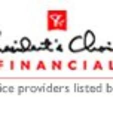 financial services phone number president s choice financial services 17 reviews