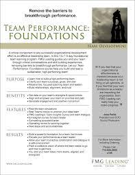 team development u2014 fmg leading leading culture change