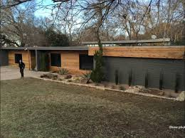 fixer upper real pictures midcentury modern ranch bower power