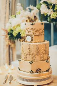 Wedding Cake Edmonton Cakes En Samling Mat Och Dryck Idéer Att Testa Bröllop Kakor