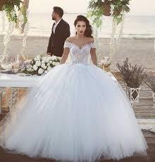 white wedding gowns white wedding dresses 2016 wedding gown lace wedding gowns lace