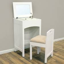Ikea Small Table by Ideas Small Makeup Vanity Vanity Dresser With Mirror Vanity