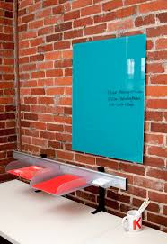 best 25 glass white board ideas on pinterest cubicle ideas diy