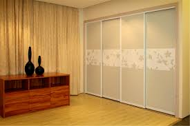 Kitchen Cabinet Moulding Ideas by Bathroom Cupboard Design Appealing Ideas About Cupboard Design