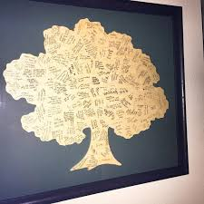alternatives to wedding guest book cut custom wooden guestbook puzzles from puzzles
