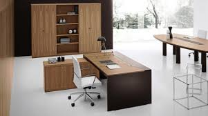 Winnipeg Office Furniture by Office Furniture Brands Type Yvotube Com